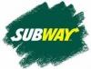 Франшиза сети ресторанов быстрого обслуживания и здорового питания Subway