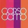 Франшиза сети магазинов ультрамодной обуви и аксессуаров Corso Como